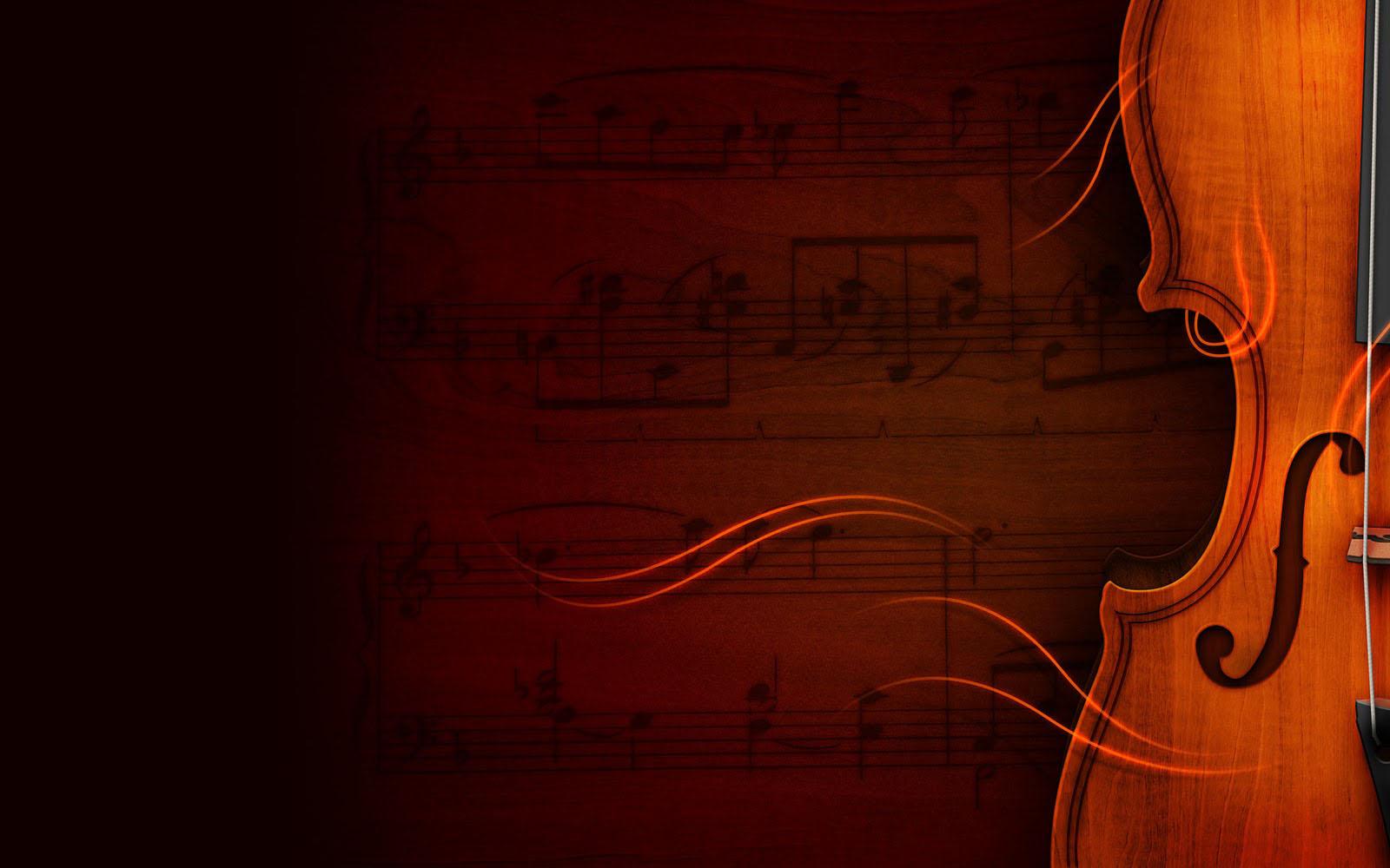 back-violinC1B747FB-1D6C-2E1A-E7BE-546008D3A301.jpg